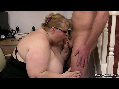 Hot lesbians strap on dildo