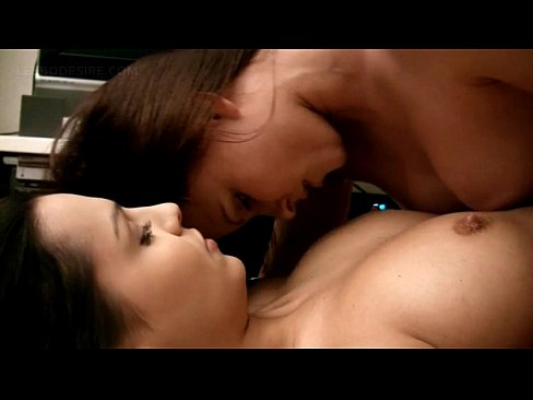 Erotica lesbien porno porno