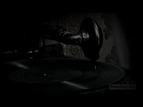 Gay Horror Porn Movie 1/2 : Doryann Marguet, Paul Delay & Baptiste