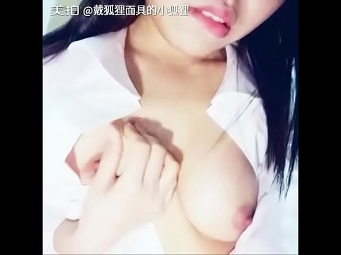 Les filles de niveau 3, le sexee dun autre grondement. Complet a: http://tmearn.com/cW5W