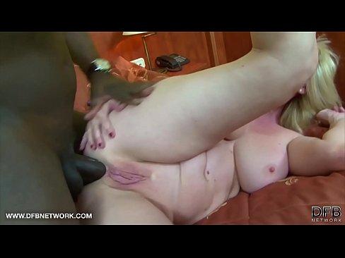 Black missionary sex video
