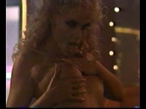 Can suggest Elizabeth berkley nude sexy apologise, but