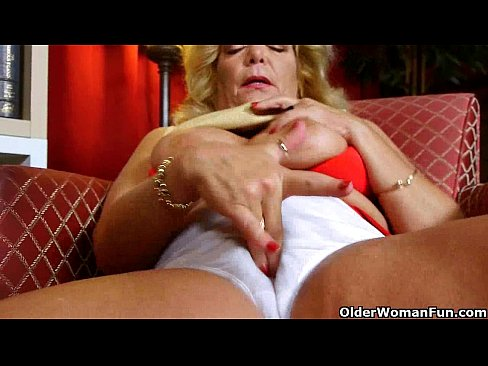 Huge cock tight anal