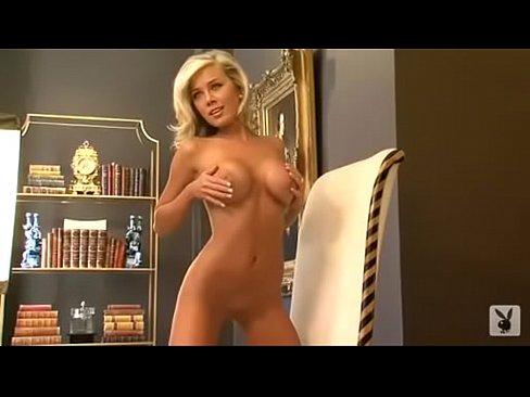 Katie Rivers