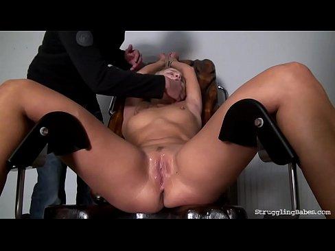 Join. happens. bdsm bondage spanking whipping