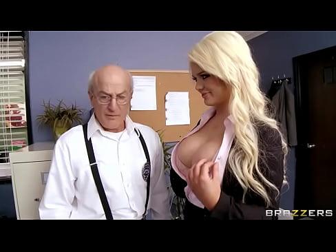 sex anal breast feeding hot pic
