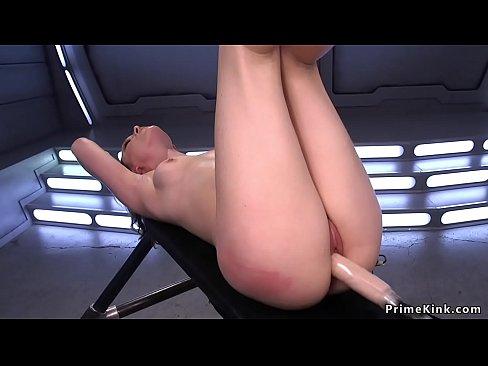 weird pussy hair naked