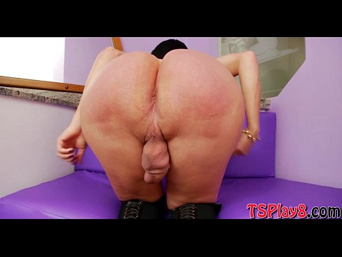 Bbw teen reverse cowgirl porns