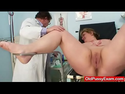 opinion you are lesbian spanking domination assured, that you are