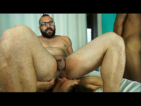 download full gay movies now