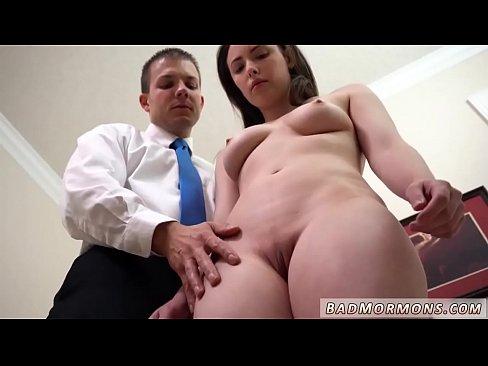 olivia wilde anal fucked