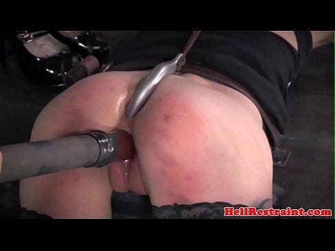 Bessie recommends Bbw facesitting piss video