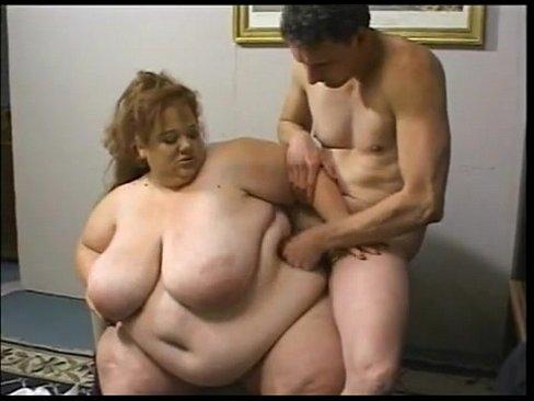 Big Mama In Sex Pics
