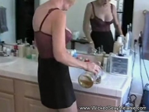 Reluctant Wife Being Seduced Stranger Free Videos