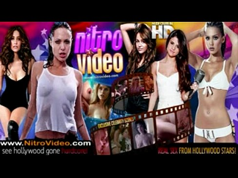 Pornstar Babe Gisele Mendez