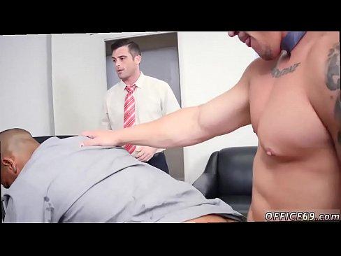 Sex Nut
