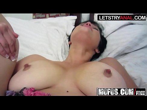 ballet girl anal porn