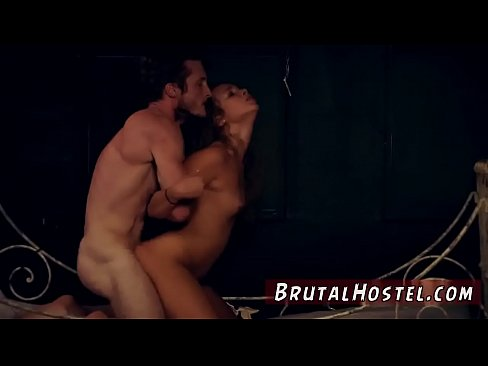 share yanks fetish babe coral aorta spanks her booty something is