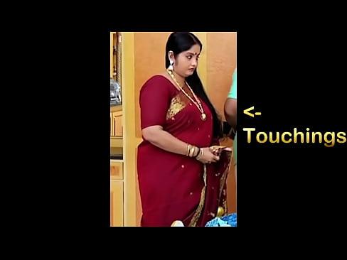 Vidya balan sex fake picture