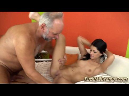 Pyrates sex scene