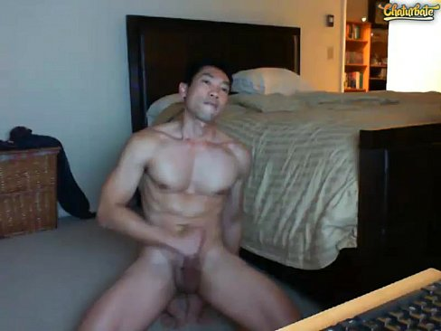 black hairy squirt