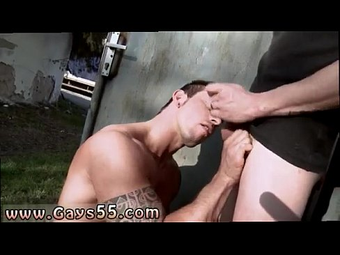 Czech gay fantasy 4