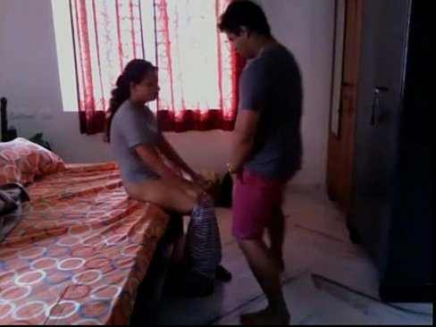 Indian Sister Brother Sex