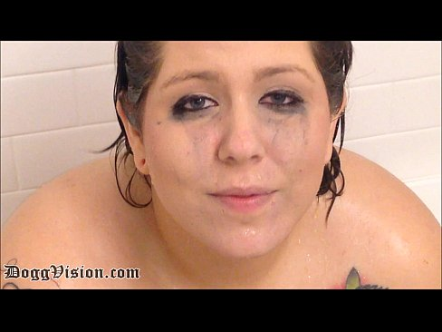 online sexy porn adult movies