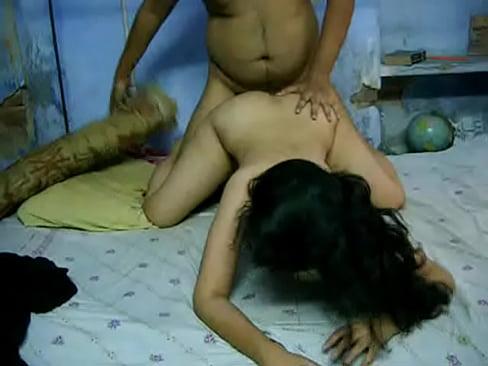 Porn sexy myanmar free