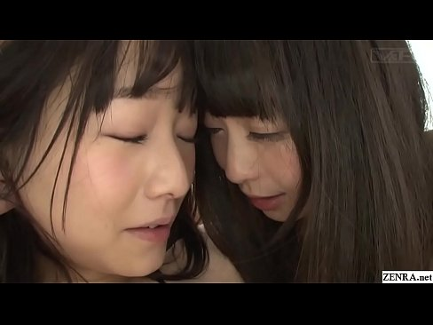 Young Lesbian Teen First Time
