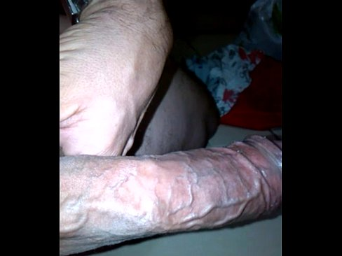 Big.com.my Cock veiny