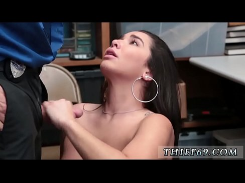 Thif Sex Xxxi In Wife