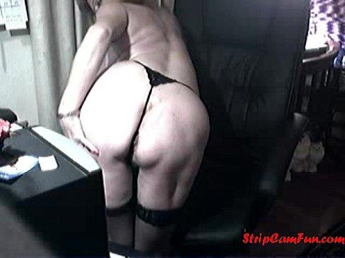 amateur granny sex vids
