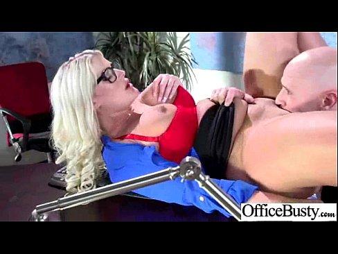 sex for cash video free xxx website