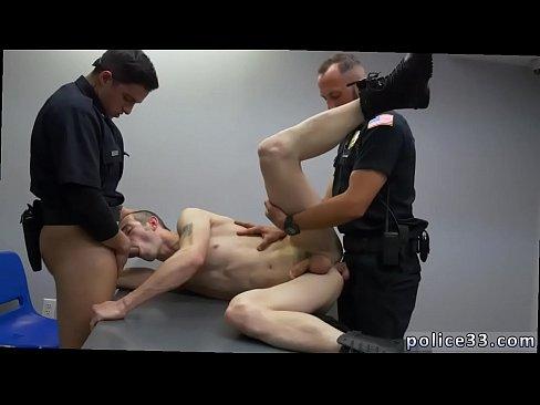Teen nude cell fuck