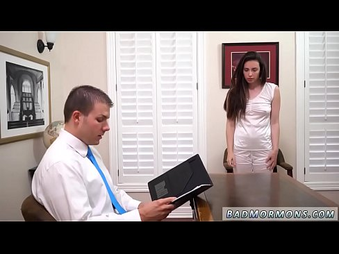 something is. Hot sexy asian nurse regret, that can not