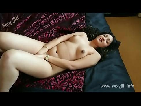 Real ten sex porn