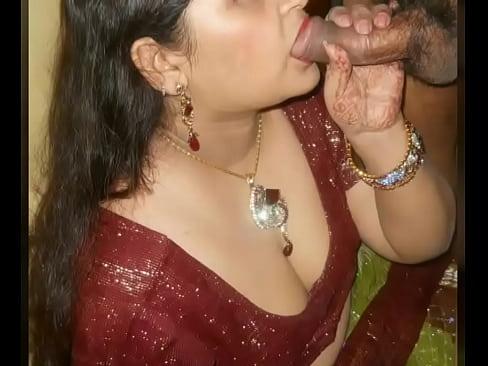 Desi caliente bhabhi golpe mi polla y me hacen mms de mi muy caliente bhabhi para ver completo mms de mi muy caliente bhabhi siga el enlace de abajo http://q.gs/E8GyS ................http://q.gs/E72Gn.. Este es el segundo video de mi muy caliente bhabhi .