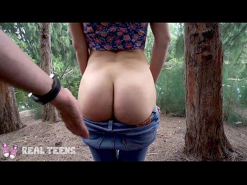 Desi couple homemade sex video