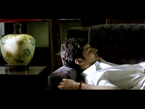 Hot and Sexy scene in hindi movie