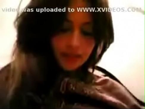 Making love to virgin xxx