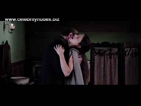 Count dracula having sex with women