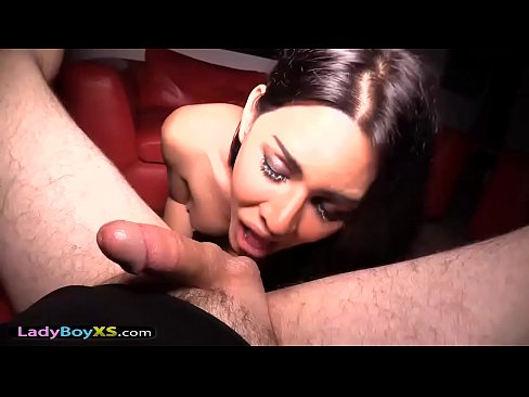 consider, that you free latina milf phonesex very pity me