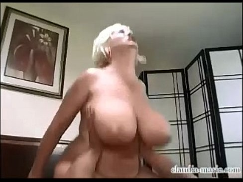 Teen girl having sex self shot