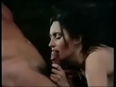 girl licking her cum off her fingers photo