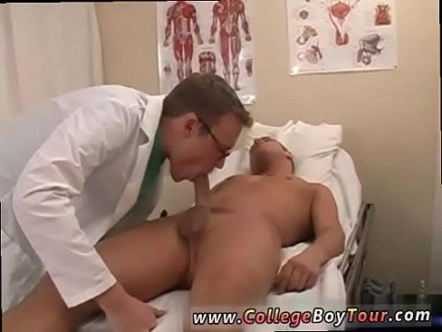 Punci punci punci pornó