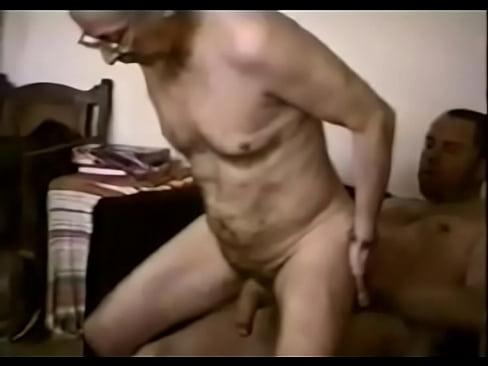 Grandpa And Men Gay Porn Story