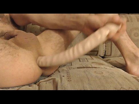 Celebeties sex tapes