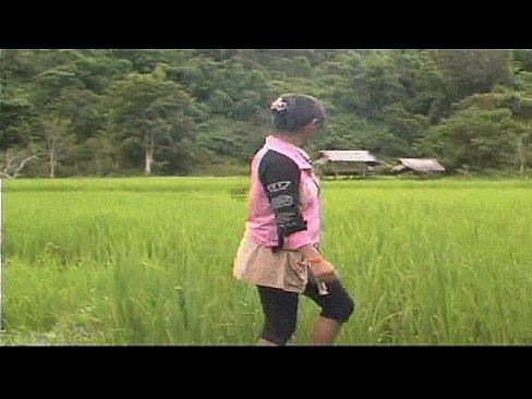 Hmong porno filmy
