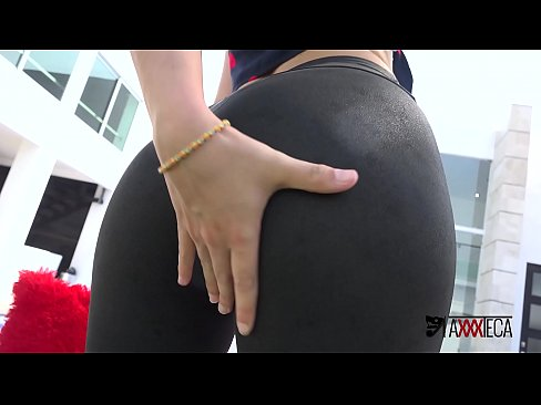 event multi squirt free amateur porn video apologise, but does not